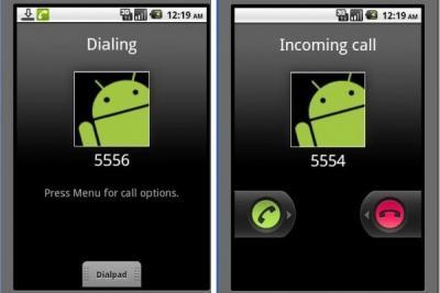Android-троян блокирует исходящие звонки пользователей в банк