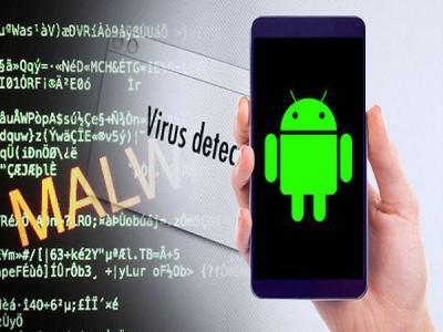 Новый вредонос в Google Play атакует клиентов Райффайзенбанка