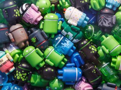 Бутлоадеры ряда производителей Android-устройств признаны небезопасными