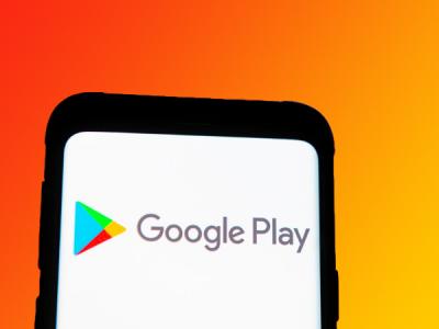 Два десятка Android-приложений способны слить данные 100млн юзеров