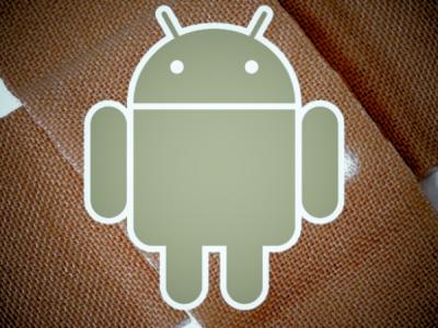Google патчит 40 дыр в Android, 7 — критических