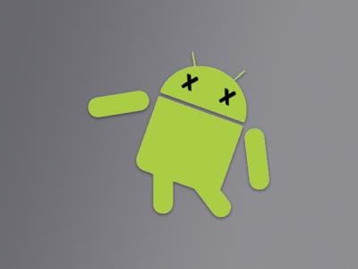 Google устранила более 30 уязвимостей в Android