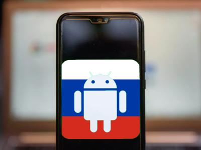 Эксперт рассказал об Android-трояне, атакующем банковские счета россиян