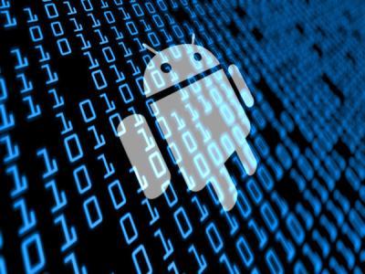 Пароли с Android-смартфонов и ноутбуков можно украсть с помощью NFC