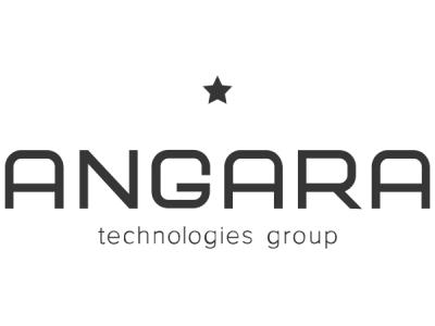 Angara и АО ЭР-Телеком Холдинг внедрили систему визуализации событий