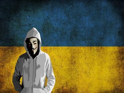 Киевлянин требовал 10 000 гривен за разблокировку аккаунтов Instagram