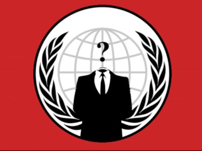 Anonymous взломали хостера Epik и слили его внутренние данные за десять лет