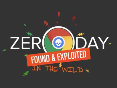 Google Chrome опять под атакой: обнаружена новая уязвимость 0-day