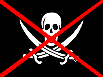 Роскомнадзор позвал Яндекс и Mail.ru подписать антипиратский меморандум