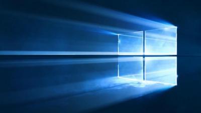 Уязвимость в Windows Defender позволяет получить полный доступ к системе