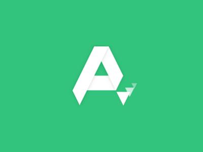 В клиенте онлайн-магазина APKPure для Android обнаружен вредоносный код
