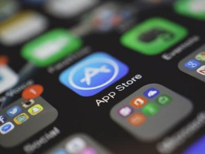 Спамеры оформляют платную подписку в App Store