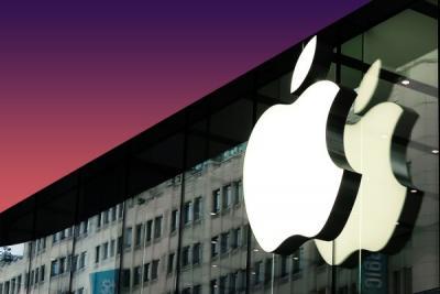 Apple исправила уязвимости нулевого дня в Mac OS X и Safari