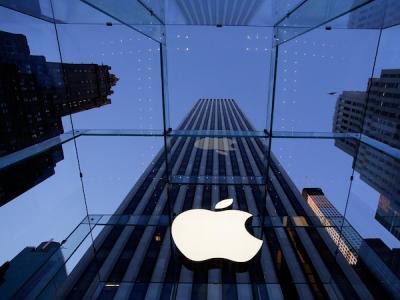 Apple принесла извинения китайским пользователям за взлом их Apple ID