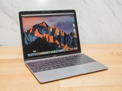 Эксперт: USBType-C — серьезная проблема безопасности для MacBook Pro