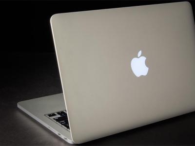 Группа хакеров APT28 теперь использует вредоносную программу под Mac