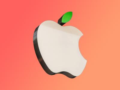 Безопасник Apple: Мы — лучшая площадка для распространения детского порно