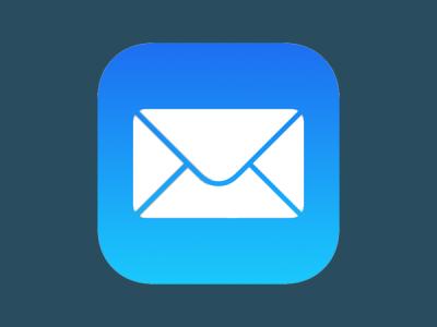 Приложение Почта в macOS содержало 0-click уязвимость