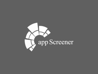 В Solar appScreener 3.8 добавили экспериментальный анализ уязвимостей