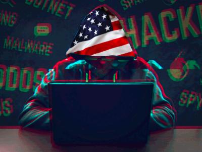 ФБР: APT-группа проникла в госструктуры США через дыру в Fortinet VPN