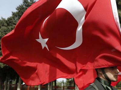 Турецкий министр обвинил хакеров из США во взломе энергосистемы