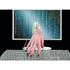 Операторы ботнета сохраняли анонимность при помощи анонимайзера Tor