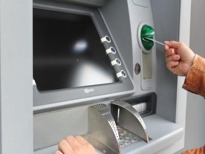 Киберпреступники из Саратова похитили из банкоматов 11,6 млн рублей