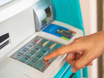Якутские киберпреступники похитили 21 млн рублей из местных банкоматов