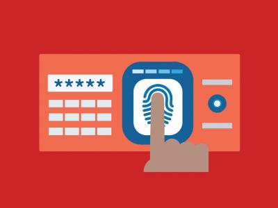 Cистемы и методы аутентификации пользователей