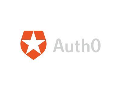 Auth0 исправила уязвимость обхода аутентификации