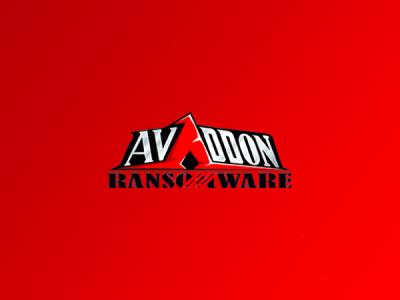 Операторы Avaddon остановили атаки и выпустили ключи расшифровки