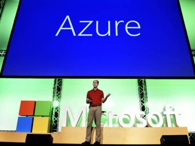 Check Point выпустил улучшенную защиту для Microsoft Azure Stack