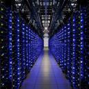 Программный комплекс для проведения автоматизированного аудита виртуальных сред