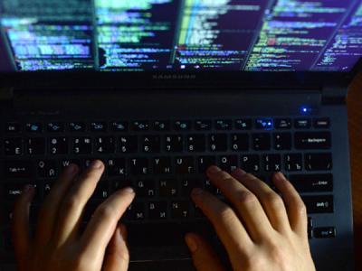 Число атак направленных против банков в 2017 году вырастет на 30%