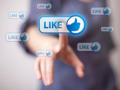 ЛК выяснила, на что готовы пользователи социальных сетей ради лайков