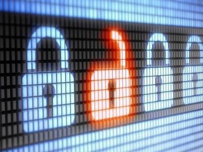 Патчи OpenSSL устранили одни уязвимости и привнесли новые