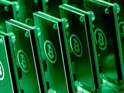 Group-IB оценила годовой ущерб криптоиндустрии от хакеров в $168 млн