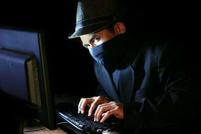 ЛК раскрыла подробности кампании кибершпионажа ProjectSauron