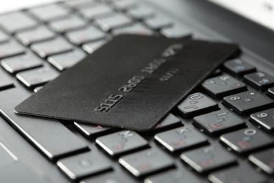 Банковский троян Lurk распространяется через сайт ammyy.com