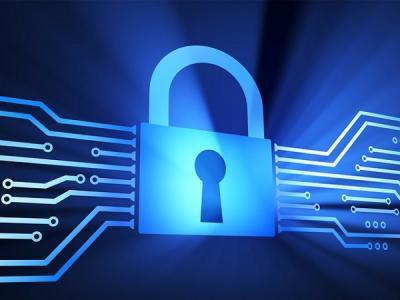 Код безопасности обеспечил интеллектуальную защиту веб-приложений