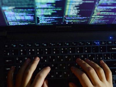 Матвиенко: действия хакеров стали очень изощренными