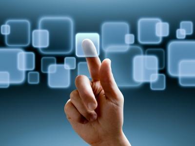 PT объявила о выходе новой версии PT Application Firewall 3.4