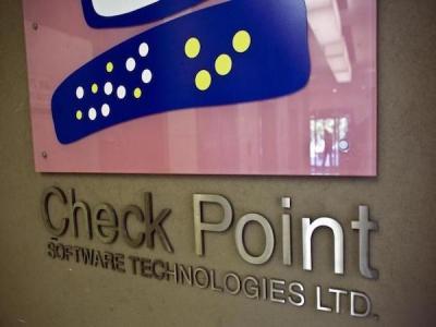 Check Point приобрела компанию Dome9 для усиления облачной безопасности