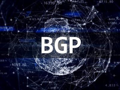 Qrator Labs предложила IETF внести изменения в протокол BGP