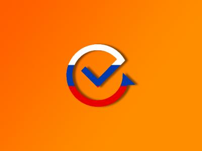 Платформу BI.ZONE Compliance Platform включили в реестр российского ПО