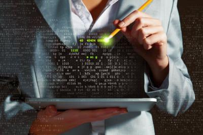 Код Безопасности представил Secret Net Studio и СОВ Континент 4.0