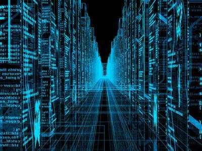 Новый законопроект допускает обработку и продажу больших данных