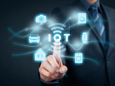 Эталонная архитектура безопасности интернета вещей (IoT). Часть 2