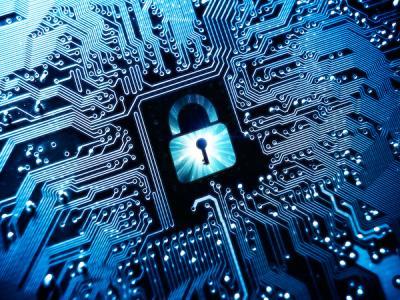 АльфаСтрахование представила продукт по страхованию киберрисков