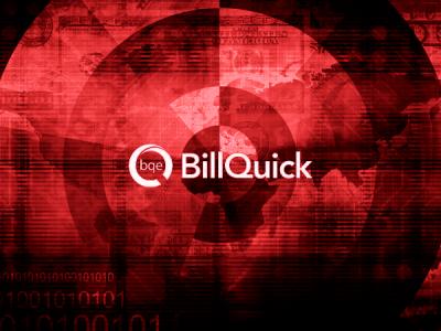 RCE-уязвимость в BillQuick помогла хакерам запустить в сеть шифровальщика